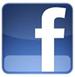 SLA on facebook