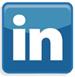 SLA on LinkedIn