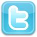 SLA on Twitter