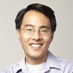 Alexander Feng The DD & P Group