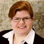 Tracy Z. Maleeff Duane Morris LLP
