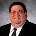 James Manasco University of Louisville
